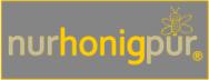 nurhonigpur